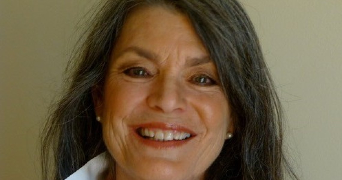Dr. Claudia Sheils, R.N., D.O.M., Dipl. O.M.